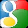 Google 2 0 3