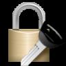 Security Suite 2 0 3